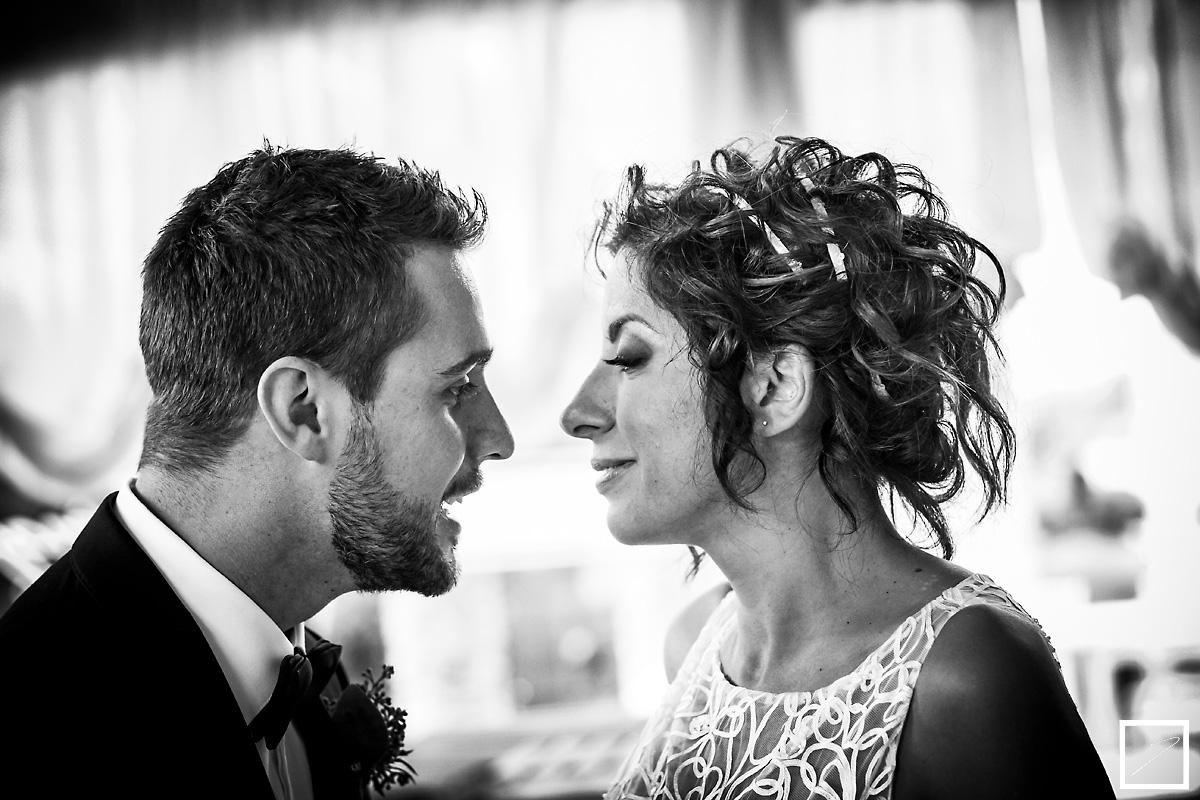 foto di ©Stefano Gruppo