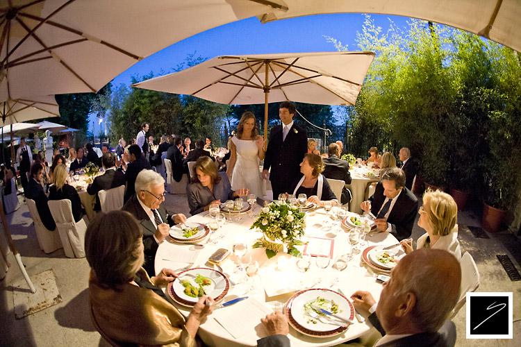 Casina Valadier Fotografo Di Matrimonio Wedding